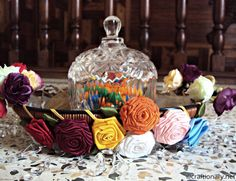 ribbon_flowers_tutorial