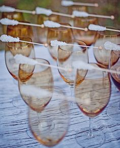 Hot Trend We're Loving? Rocks, Crystals and Geode Wedding Details Hot Trend Were Loving? Rocks, Crystals and Geode Wedding Details Wedding Themes, Wedding Favors, Wedding Events, Our Wedding, Dream Wedding, Wedding Decorations, Wedding Catering, Wedding Reception, Autumn Wedding