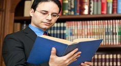 ¿Te gustaría ser Abogado? Conoce las áreas del Derecho y perspectivas laborales: http://www.hotcourses.com.mx/study-abroad-info/study-options/te-gustaria-ser-abogado-conoce-las-areas-del-derecho/?campaign=4499