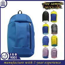 Free sample wholesale backpack bag custom sport travel bag Wholesale  Backpacks 26c63dfb47d86