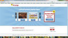 Conheça a Zynga, a 'fantástica fábrica de games' que quer conectar 1 bilhão de pessoas http://noracomunicacao.blogspot.com.br/2012/05/conheca-zynga-fantastica-fabrica-de.html