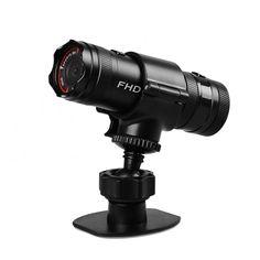 New RUISVIN 2018 Hot Mini F9 HD Sports Camera Bike Motorcycle Helmet Sports Action Camera Video DV Full HD 1080p Sports Camera  Price: 67.31 & FREE Shipping  #mensclothing|#mensfashion|#mensgifts|#accessories