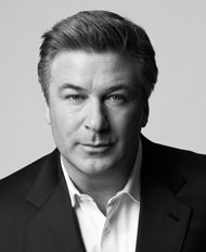 Actor Alec Baldwin 1 million To the Alec Baldwin Foundation. Grants include 50k to the NY Philharmonic, 42,500 to Waterkeeper Alliance, and 250,000 to the Carol M Baldwin Breast Cancer Research Foundation.