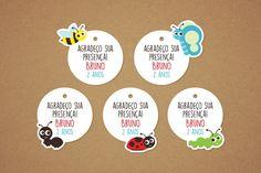 http://www.elo7.com.br/picnic-tags-para-lembrancinhas/dp/633AC6