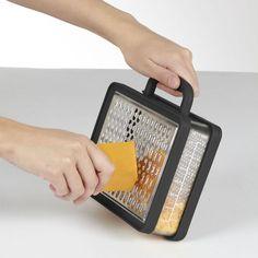 6d634580b3881 Praticidade e design nos utensílios de cozinha – Marieli Castioni