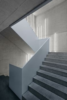 LED lights | Wall-mounted lights | METRON | RIBAG | Daniel. Check it out on Architonic