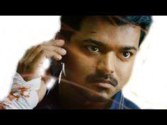 Shocking! Vijay evaded tax for 5 years | Hot Tamil Cinema News - http://positivelifemagazine.com/shocking-vijay-evaded-tax-for-5-years-hot-tamil-cinema-news/