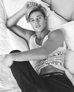 Read Pravda from the story My sexy teacher. [Cameron Dallas] by adelkapuksova with reads.