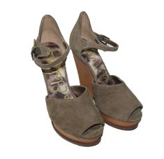06953690688f 400 Best Women s Shoes (2) images