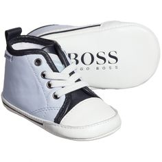 9a652fcd8b6d ...  boss  baby  shoes  hugoboss