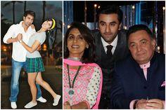 Marriage Deadline to Ranbir Not By Katrina But By Neetu & Rishi Kapoor