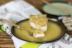 Quando la voglia di un dolce fresco da prendere dal frigorifero ci assale come non preparare la torta pistacchi e ricotta?