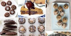 75 Cookie Recipes We Love for Christmas
