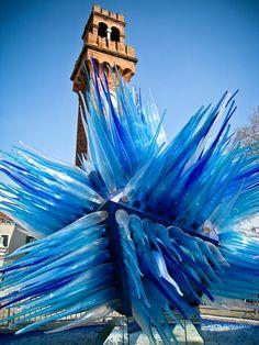 Murano Glass Venice Italy | Murano Glass Art, Venice, Italy • Tyson Williams Photography