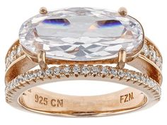 92 Best East West Engagement Rings images in 2017 | Jewelry