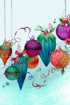 Victoria Nelson - Screen Shot at Christmas Scenes, Noel Christmas, Christmas Pictures, Christmas Greetings, Christmas Crafts, Christmas Decorations, Christmas Ornaments, Christmas Graphics, Christmas Clipart