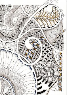 zendoodle, i like the flower petals in the left corner