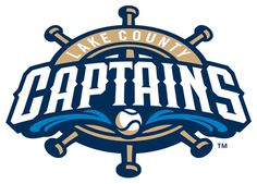 Minor league report: Three Lake County pitchers combine to throw no-hitter in…