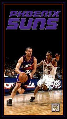 Basketball Stuff, Basketball Court, Phoenix Suns, Sports, Hs Sports, Sport