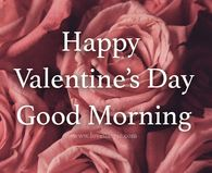 Discover recipes, home ideas, style inspiration and other ideas to try. Pink Rose Pictures, Heart Pictures, Love Pictures, Gif Pictures, Valentines Day Quotes For Friends, Happy Valentines Day Pictures, Valentine's Day Quotes, Morning Quotes, Good Morning Picture