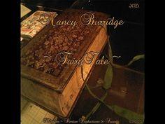 Nancy Burridge - YouTube