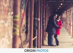 Beautiful Engagement photo session at brooklyn dumbo. #top10weddingphotographers #bestofweddingphotography #bestnewyorkweddingphotographer #weddingguidephotographer #bestnewyorkweddingphotography #best10weddingphotographers #manhattanbestofweddings #bestofmanhattanweddingvendors #bride #groom #love #bestweddingphotographers2014 #origin_photos #originphotos #longislandweddingphotographer #longislandmodernweddings