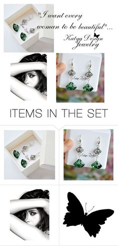 """""""beautiful"""" by katena-net on Polyvore featuring картины"""