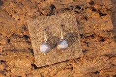 Hey, diesen tollen Etsy-Artikel fand ich bei https://www.etsy.com/de/listing/492888831/earrings-raku-ceramic-with-sterling