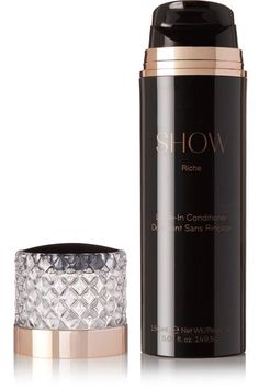 SHOW Beauty - Riche Leave-in Conditioner, 150ml - Colorless