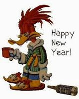 Šťastný nový rok,Happy New Year přání online na profil,lidé. Coffee Jokes, Funny Coffee, Funny Jokes, Hilarious, Funny Duck, Funny Good Morning Quotes, Morning Memes, Twisted Humor, Fibromyalgia