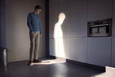 Afterlight / Jan Kriwol | Photographie
