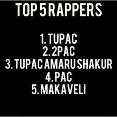 Tupac Ice cube Cube Tupac amaru Shakur O'Shea jackson Pac Big fish Makaveli Don mega Tupac Quotes, Life Quotes, Faith Quotes, Qoutes, Best Rapper Ever, Tupac Makaveli, Attitude, Good Raps, Rap God