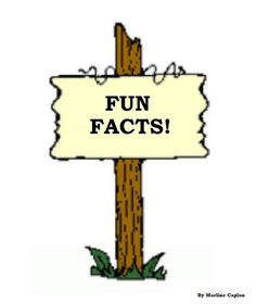 5 Facts that Sound Insane but are Hilarious and True 1 Hilarious, Funny, Fun Facts, Humor, True 1, Veggies, Eat, Vegetable Recipes, Humour