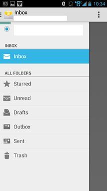 Android 4.4 KitKat Yeni E-Posta Uygulaması http://www.ertemur.com/android-4-4-kitkat-yeni-e-posta-uygulamasi/