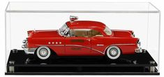 Modern Display Case for a Scale Model Car with Choice of Base Colours Model Display Cases, Wall Display Case, Acrylic Display Case, Rover P6, Wall Mounted Display Cabinets, Thing 1, Hobby Room, Citroen Ds, Model Car