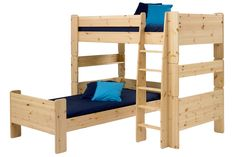 Image result for popsicle stick bed