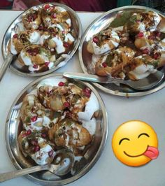 Food Snapchat, Attitude Quotes, Potato Salad, Party Time, Cooking Recipes, Chart, Chicken, Chocolate, Ethnic Recipes