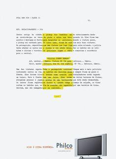 SCRIPTS - filipe cuvero _//AD