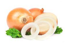 Onion for Genital Warts Removal https://ambrossimo.com/genital_warts-home_remedies/ #ambrossimo #skincare #homeremedies #skin #warts #genetalwarts