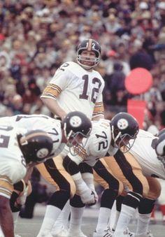 Steeler Football, Pittsburgh Steelers, Football Players, Nfl Goat, Jack Lambert, Championship Game, Men Stuff, Charlie Brown