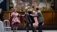 dal 11/12/2012 al 20/12/2012  Non e' vero, ma ci credo  http://www.teatrocarcano.com/scheda-spettacolo/582-non-e-vero-ma-ci-credo