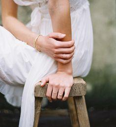 Outdoor Wedding Ideas | Italy Inspired Wedding Ideas | Delicate Wedding Ideas