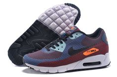 the best attitude 674f9 be47c Nike Air Max 90 JCRD Men Style EUR40-44