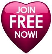 Start your financial freedom today!