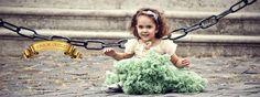 little princess in ariel dolly pettiskirt Little Princess, Ariel, A Little Princess, Little Mermaids