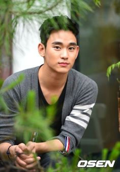 at the beginning i really didn't want to like Kim Soo Hyun but now i think hes absolutely handsome Dong Gu, My Love From Another Star, Poster Boys, Hallyu Star, Korean Group, Chinese Boy, Lee Joon, Korean Actors, Korean Drama