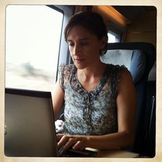 Windows Live Writer: Escribir en el blog offline Web 2, Sem Internet, Blog, Writer, Windows, Live, Women, Future Gadgets, Teachers