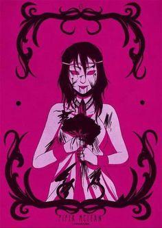 Zombie Piper