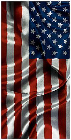American Flag Waving, American Flag Art, American Flag Wreath, Usa Flag Wallpaper, American Flag Wallpaper, American Flag Background, American Flag Pictures, Patriotic Pictures, Patriotic Quotes