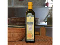 L'oro di Maremma è l'olio extravergine di oliva 100% italiano prodotto in Toscana, da provare! ow.ly/jWDoQ